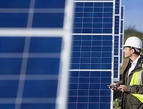 """Planning to exceed 25GW, the European photovoltaic manufacturing industry represented by Meyer Burger and Oxford Photovoltaic """"difficult"""" recovery"""