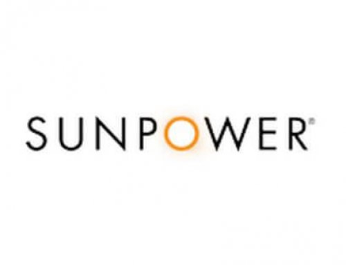 SunPower will close its U.S. component factory in June, but there is still room for change
