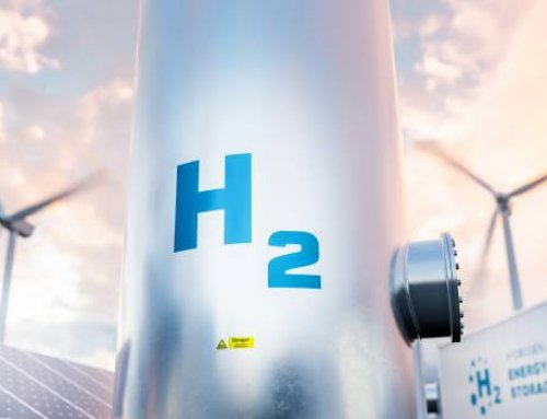 European HyDeal ambitious project will drive 95GW of solar and 67GW of hydrogen